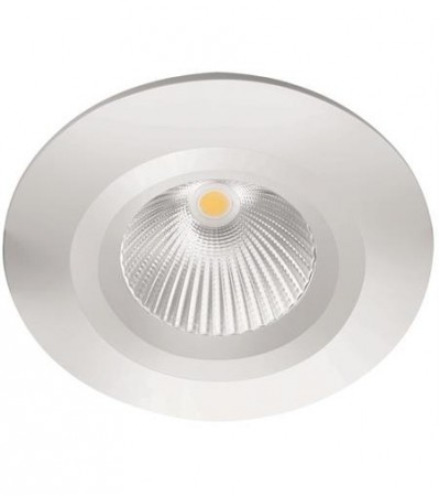 malmbergs led downlight md 70 tune