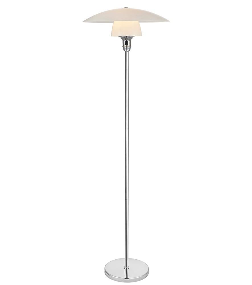 Utmerket Gulvlampe Bohus | Kreativ Belysning | Lys og lamper til ditt behov DG-59