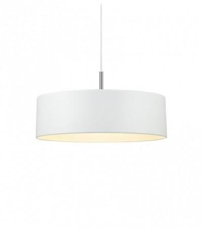 Kjøp lamper i vår nettbutikk | Mesterlys