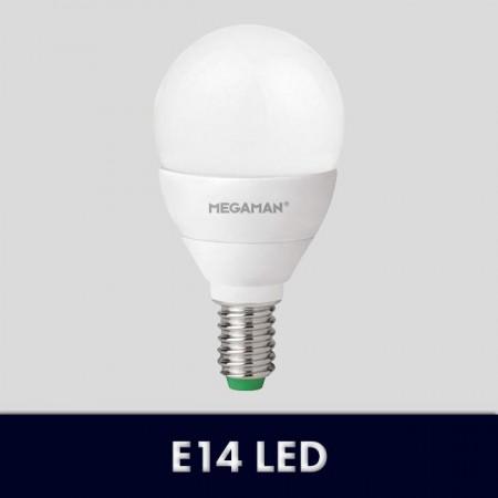 E14 LED