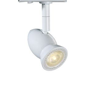 HALO SPOT Saver LED