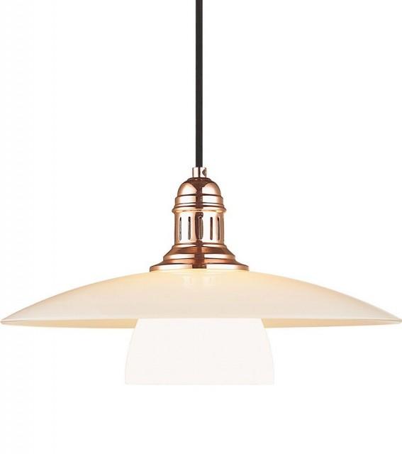Forskjellige Takpendel BOHUS Kobber | Kreativ Belysning | Lys og lamper til AL-86