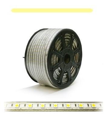 230v led stripe kreativ belysning lys og lamper til ditt behov nettbutikk. Black Bedroom Furniture Sets. Home Design Ideas